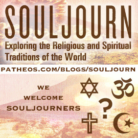Wewelcomesouljourners