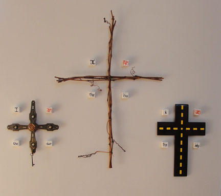 I am crosses2